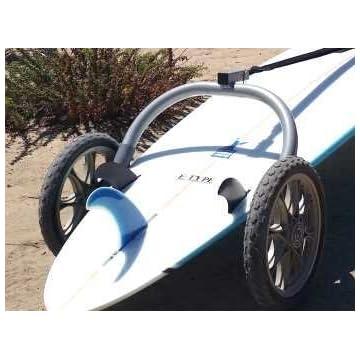 top best Wheele Racks Wheele Board