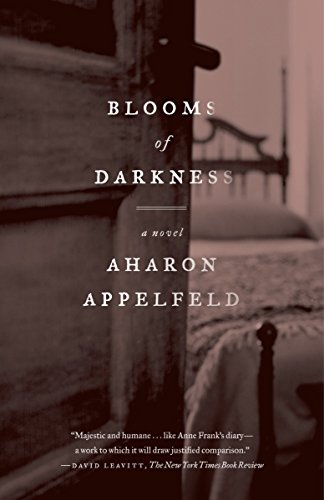 Image of Blooms of Darkness: A Novel