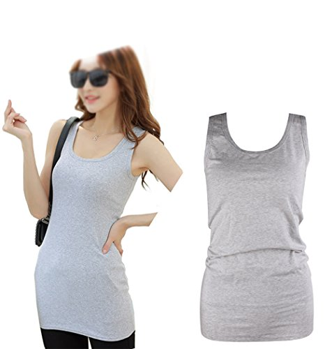 Moxeay Womens Extra Stretch Cotton product image
