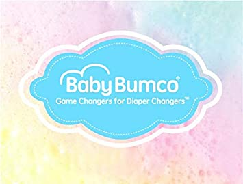 with Case 2-Pack BabyBum Diaper Cream Brush and Pink Full Size Gray Mini