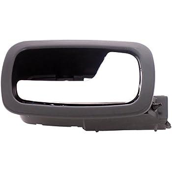 dorman 81891 chevrolet cobalt front passenger side replacement interior door handle. Black Bedroom Furniture Sets. Home Design Ideas