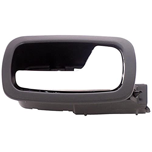 Replacement Door Handle for Inside You Car: Amazon.com