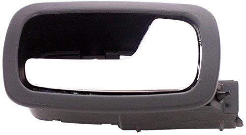 dorman-81891-chevrolet-cobalt-front-passenger-side-replacement-interior-door-handle