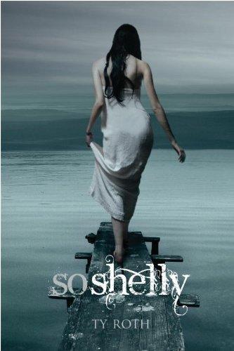 Download So Shelly ebook