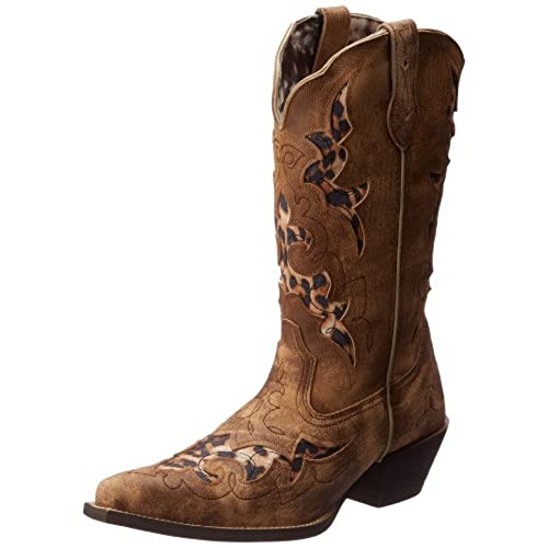 20182017 Boots Laredo Womens Aphfrika Western Boot Supplier