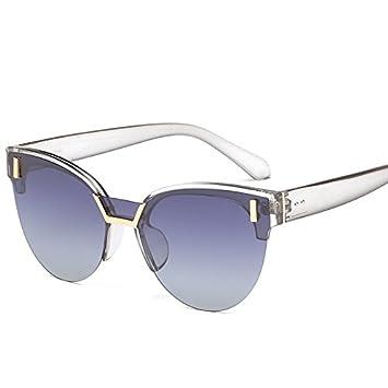 QIA Gafas de Sol polarizadas para Mujeres, Conducción, Gafas ...