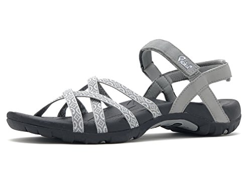 b32e4333720a5 ewt-table__image. ewt-table__image. Viakix Walking Sandals. Water-friendly  ...