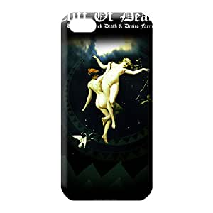 iphone 4 4s mobile phone case Hard High High Grade Cases sky blue air white cloud