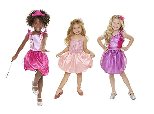 Whimsy & Wonder Role Play & Dress-Up, Exclusive to -
