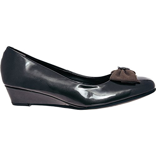 Van Dal Marion - Zapatos de vestir de Otra Piel para mujer gris