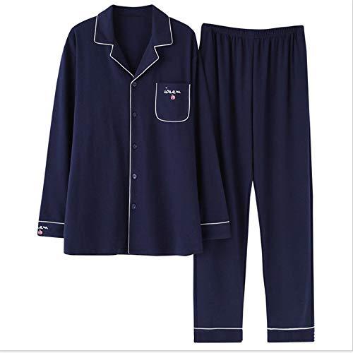 Lunghe Maniche A E In Donna Da Casa Semplici Portare Cotone Nuovi Autunnali Pantaloni Primaverili Da Pigiami A Zybnb A XaAxPwvFn