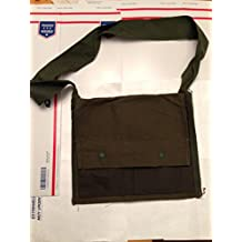 Pouch for M18A1 or M18 Claymore Mine NEW OLD STOCK Excellent bandolier bandoleer