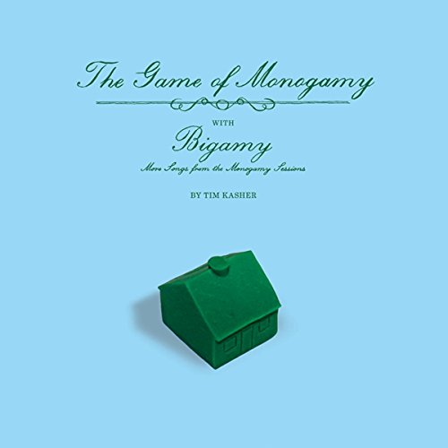 The Game Of Monogamy (With Big...