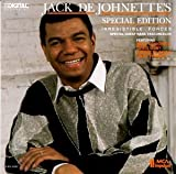 Irresistible Forces by Jack Dejohnette (1998-01-27)