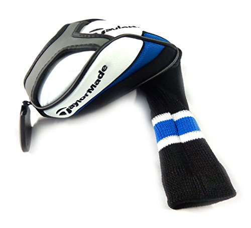 Headcover Taylormade - 7