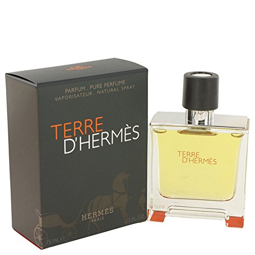 terre-d-hermes-by-hermes-for-men-parfum-spray-25-oz-75-ml
