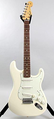 Fender Standard Gig Bag - 1