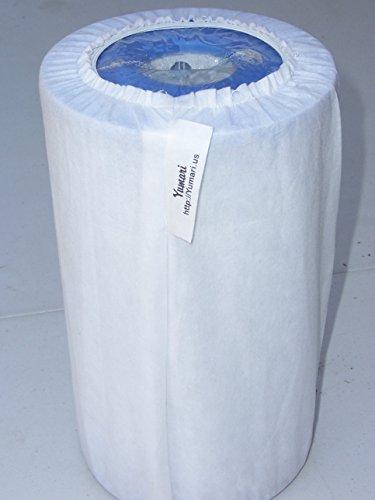 yumarius-open-end-pool-spa-filter-sleeve-fits-25390-17-2632-c4975-fc2935-prb75-r173435-rtl-75