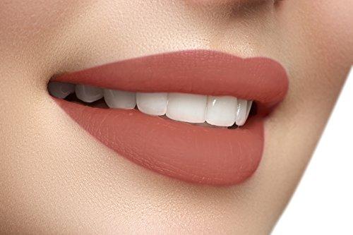long-lasting-lipstick-liquid-to-matte-velvet-finish-lip-gloss-by-mynena-eva