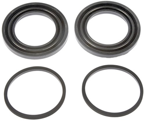 Dorman D670015 Brake Caliper Repair Kit