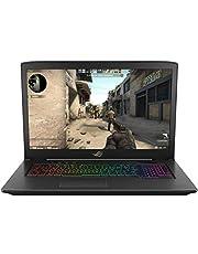 ASUS ROG Strix 17.3 Inch Full HD Gaming Laptop