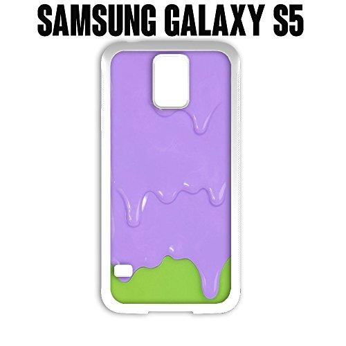 galaxy s5 melting ice cream case - 6