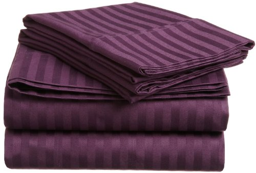 100-premium-long-staple-combed-cotton-300-thread-count-california-king-4-piece-bed-sheet-set-deep-po