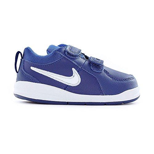 Bimbi white 4 0 Unisex 24 409 Blu Nike Scarpe Blue Royal tdv Pico – deep Sportive game wYpg4En6