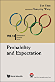 Probability and Expectation (Mathematical Olympiad Series)