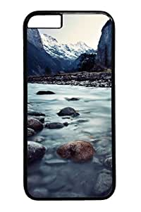 Case For Samsung Note 3 Cover Covers -Lauterbrunnen Switzerland PC Hard Plastic Case For Samsung Note 3 Cover Black