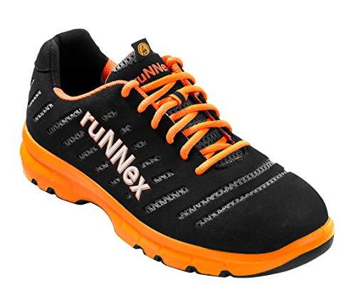 Flexstar Runnex 46 5175 Runnex 5175 fvqwt