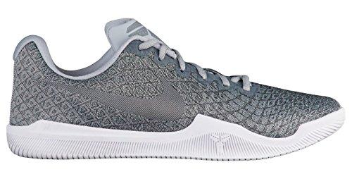 Nike Men's Kobe Mamba Instinct Basketball Shoes (9.5, - Basketball Kobe Shoes Men