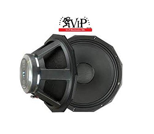 PRV Audio 18FH2400 18
