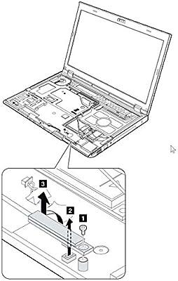 Bluetooth 4.0 Card 60Y3303 Use For IBM Lenovo Thinkpad T430 X230 T530I W530 X...