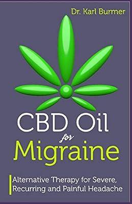 Best marijuana strains for migraines ...marijuanadoctors.com