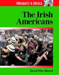 Download Irish (Immigrants in America) PDF
