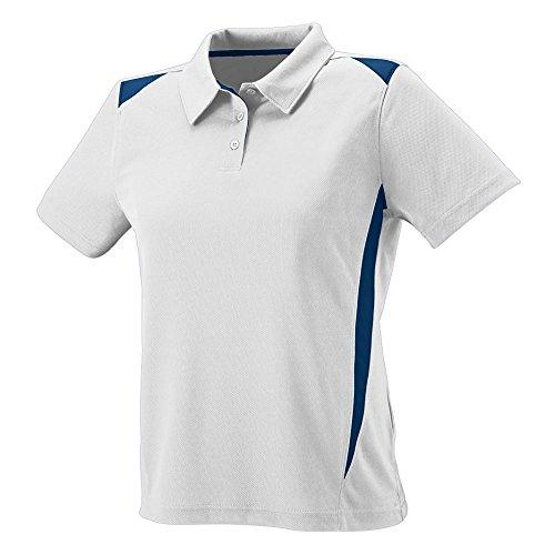 Augusta Sportswear Women's Premier Sport Shirt M - Sportswear Womens Shirt Augusta