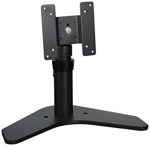 MonMount Single Monitor VESA Stand