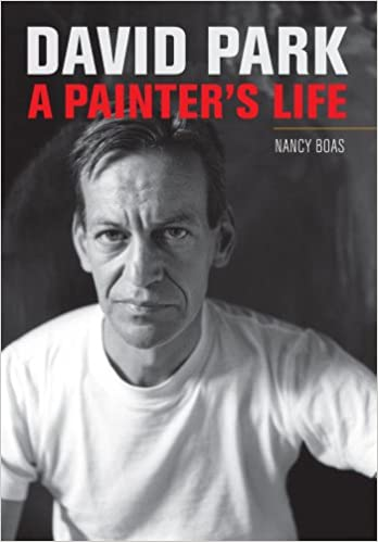 the painter of signs book review