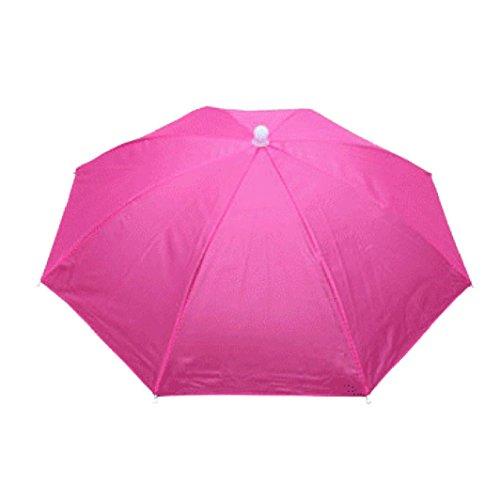 umbrella-hat-odeer-new-outdoor-foldable-sun-umbrella-hat-golf-fishing-camping-headwear-cap-head-hat-