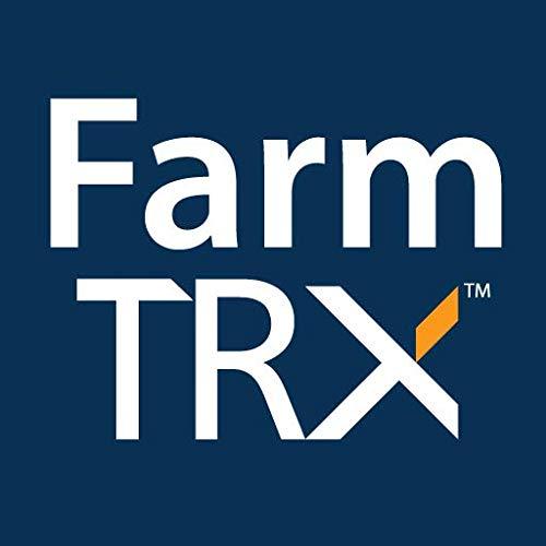 FarmTRX Mobile