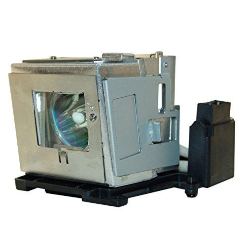 210w Projector Lamp - 1