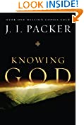 #5: Knowing God