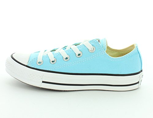 Ox As Sneaker Unisex Can Poolside Nvy adulto Converse 5Twq8nzZz