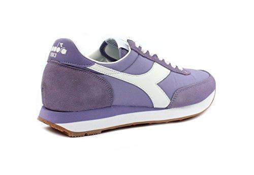 Diadora 173954 201 Donna Sneaker Pe18 55180 Scarpe Koala A8XqrA
