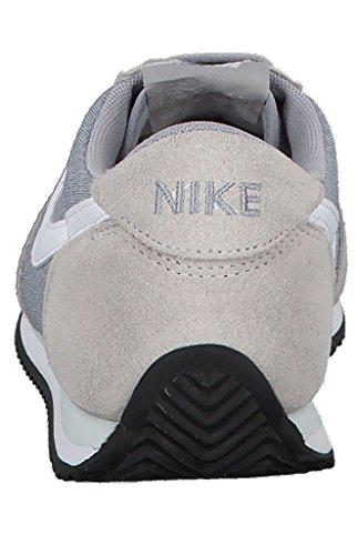 Oceania WMNS Nike Femme Textile Chaussures Noir Running de Compétition fHwZxwgR