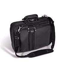 KMW62220 - Contour 15.6quot; Laptop Carrying Case