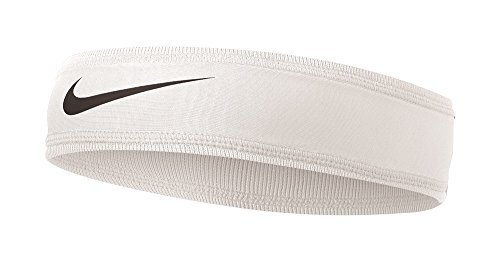 Nike Speed Performance Headband (One Size Fits Most,
