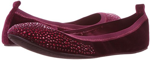 Unlisted by Kenneth Kenneth Kenneth Cole Women's Whole Sparkle Bal - Choose SZ color 787005