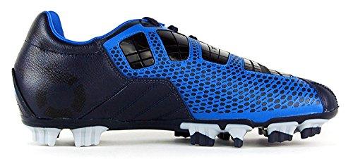 III 6 Shoot FG D Nike Medium M L US 5 Total90 qETfwUB